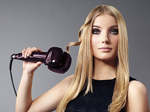 best curling irons reviews 2017 | best hair curlers | wand curler